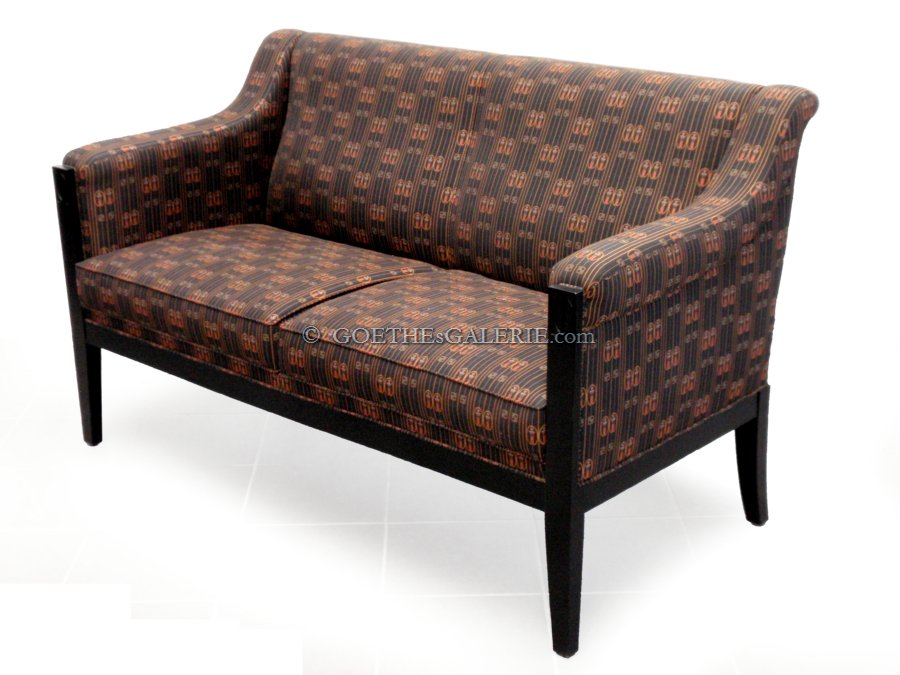 schlafsofa sitzh he 50 cm my blog. Black Bedroom Furniture Sets. Home Design Ideas