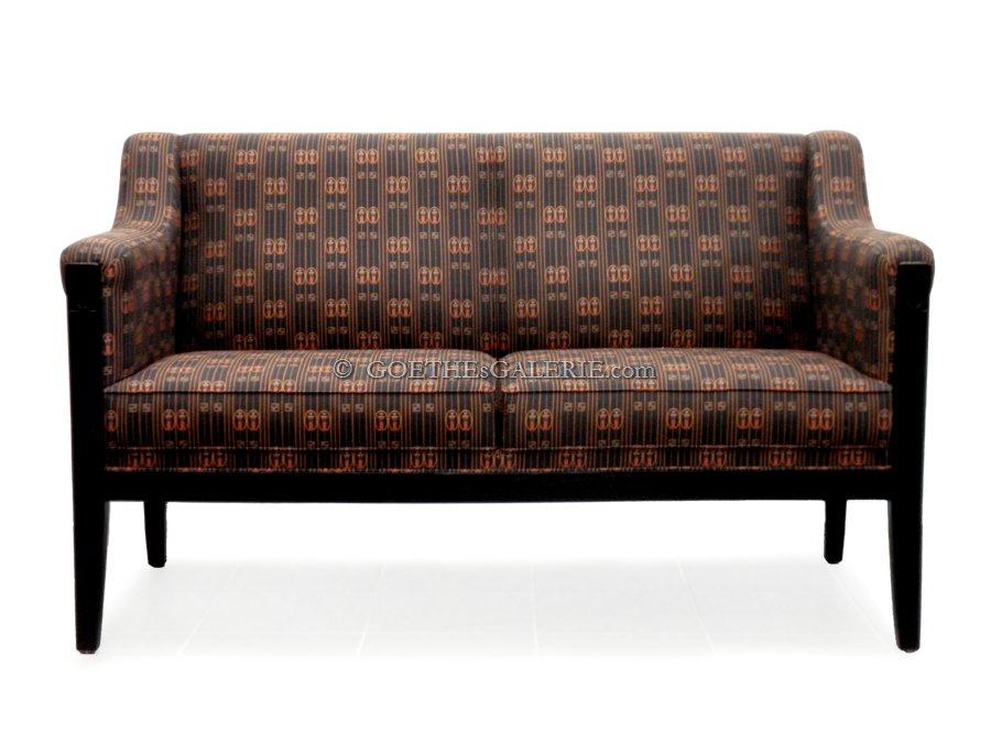 Jugendstil Sofa Ihre Inspiration Zu Hause