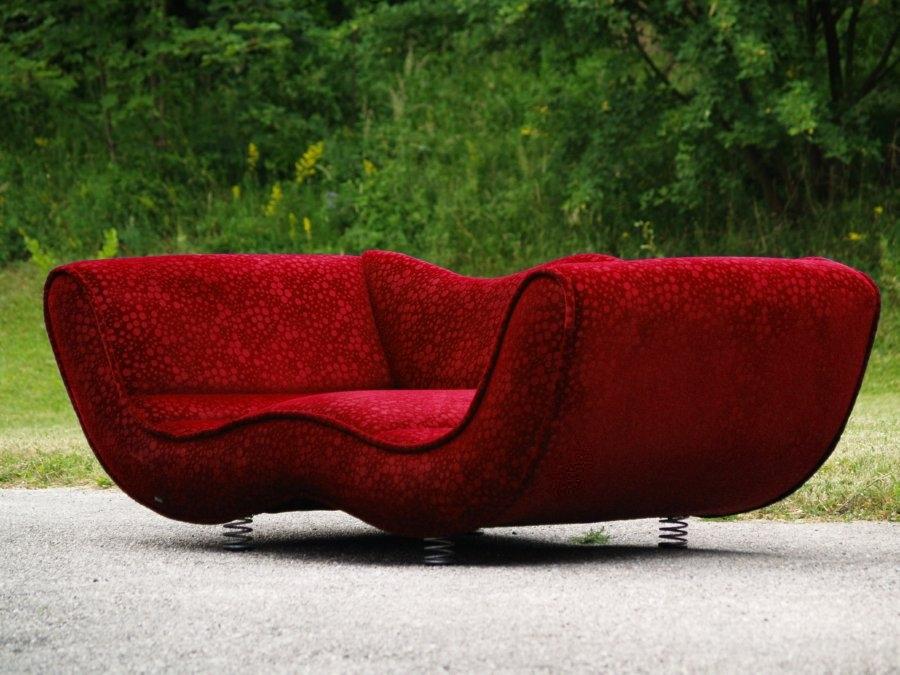 bretz sofa hookipa original bretz sofa mit original. Black Bedroom Furniture Sets. Home Design Ideas