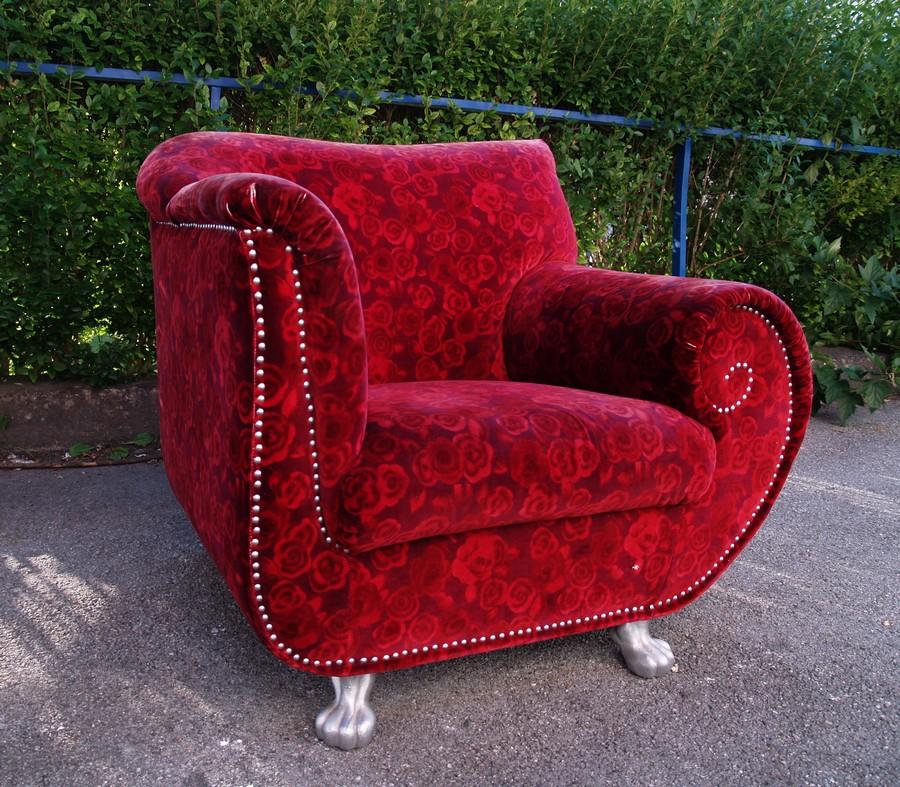 Bretz Sofa Gebraucht Ebay Wohn Design