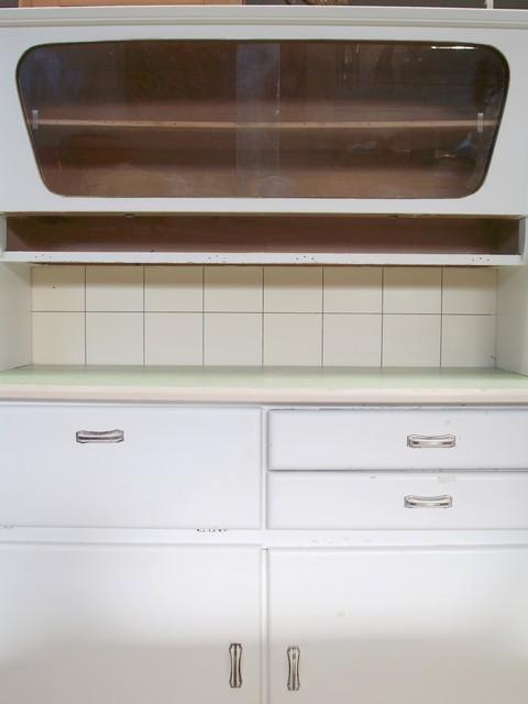 alter küchenherd ebay