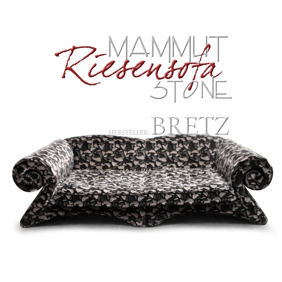mammut store k ln wohn design. Black Bedroom Furniture Sets. Home Design Ideas