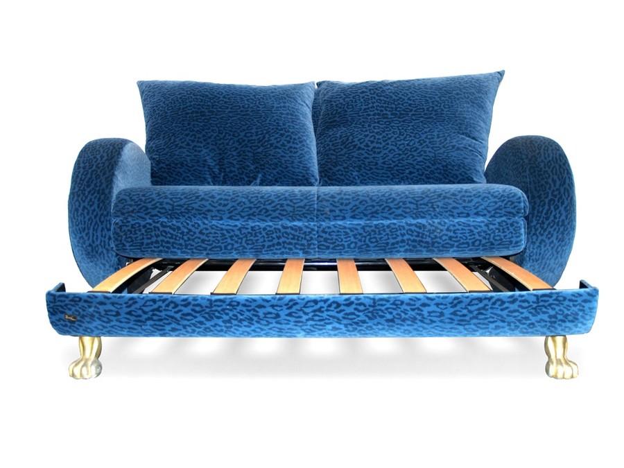 bretz sofa designklassiker popeye ausziehbar zum schlafsofa g stesofa topteil ebay. Black Bedroom Furniture Sets. Home Design Ideas